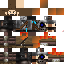Ficha de Personaje Jpersm11