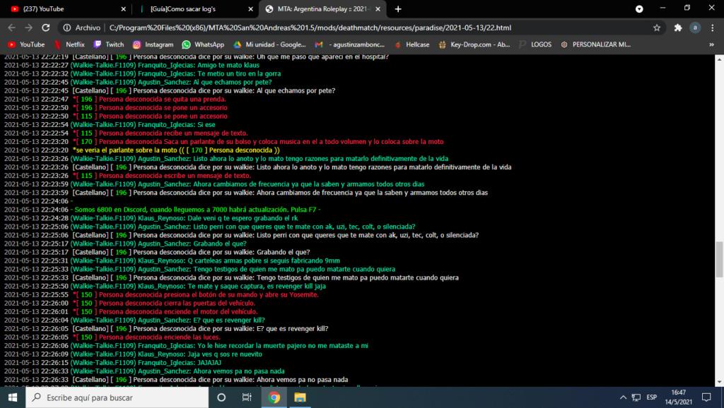Reporte A Klaus_Reynoso Captur11