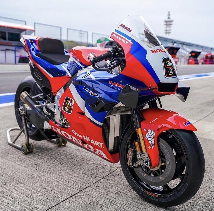 MotoGp, Moto2,Moto3 2021 - Page 15 13b34810