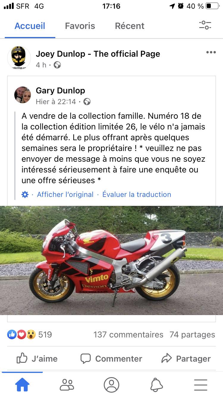 R sur Le boncoin/ ebay etc ... - Page 20 17716610