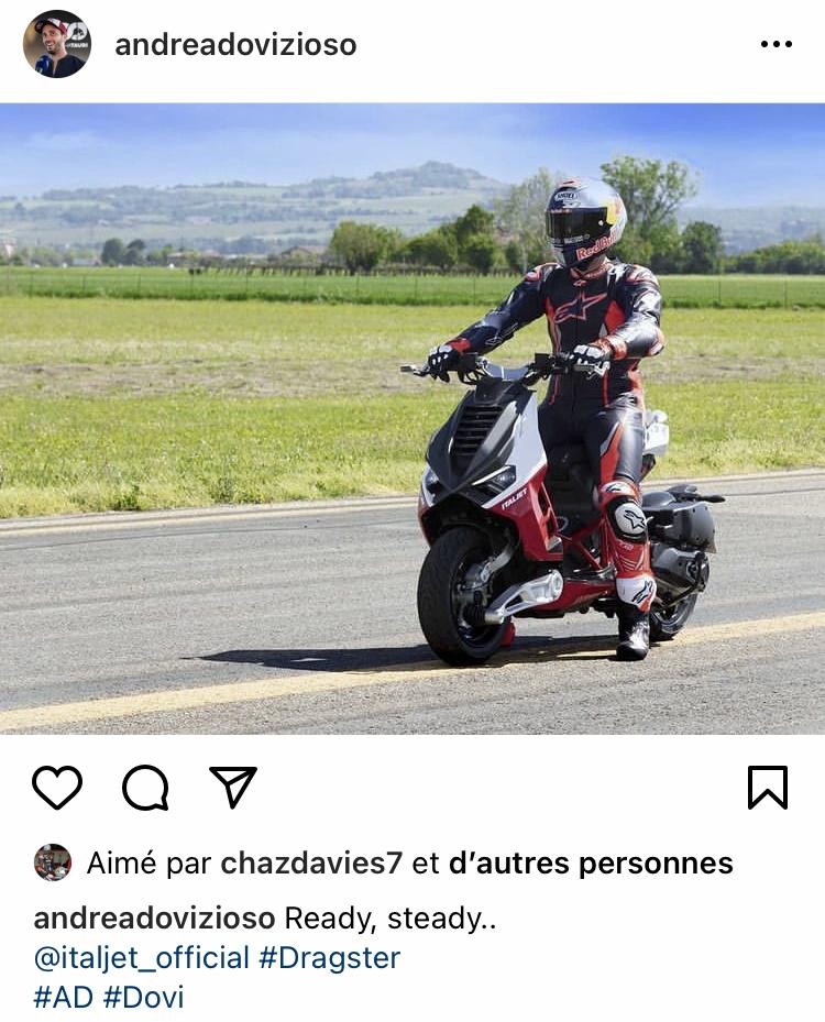 MotoGp, Moto2,Moto3 2021 - Page 28 3561ed10