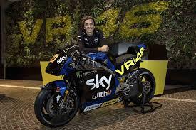 MotoGP 2021 7a1af610