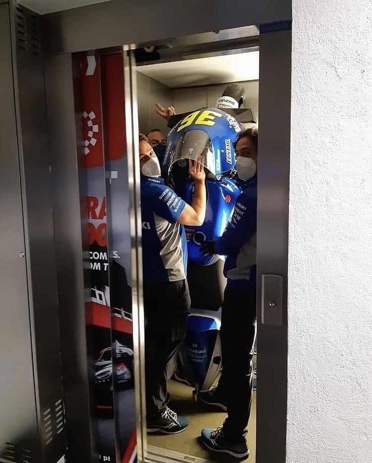 MotoGP 2021 941d1e10