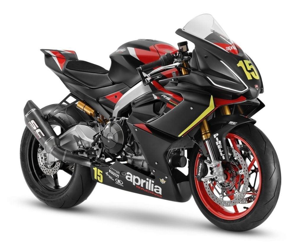 Machines de courses ( Race bikes ) - Page 21 A7b21310