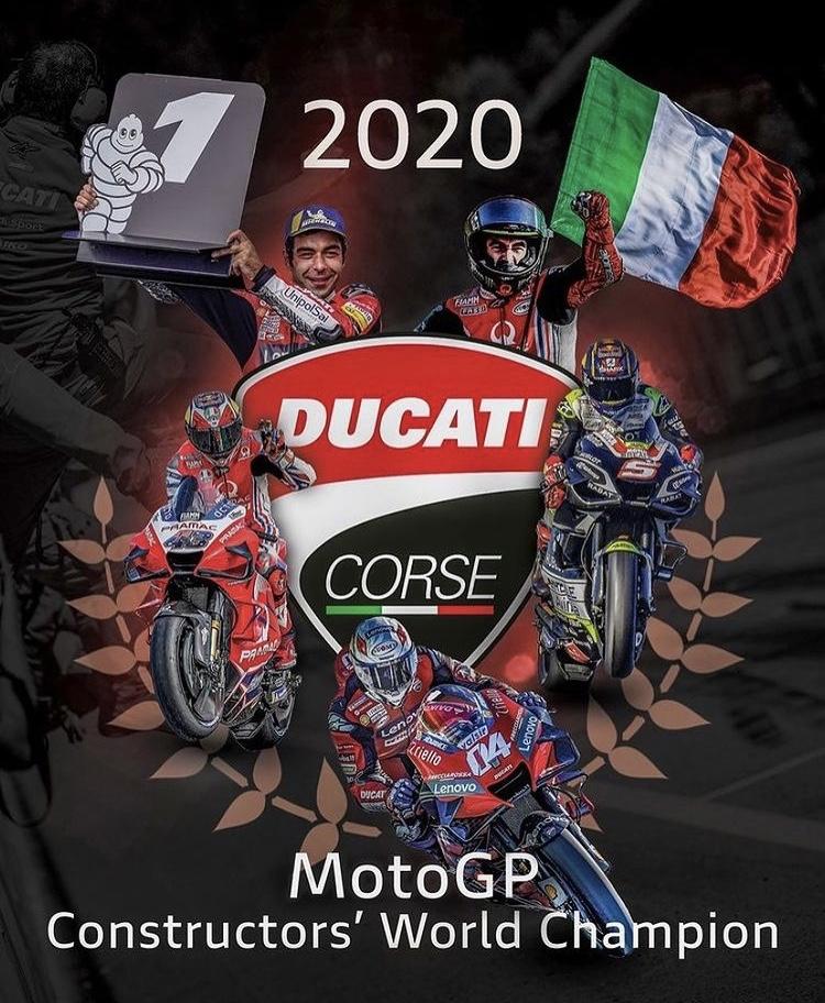 MotoGP Moto2 Moto3 2020 - Page 5 Abd00a10