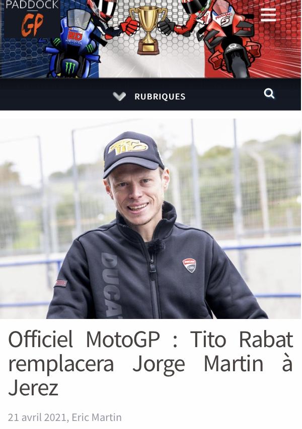 MotoGp, Moto2,Moto3 2021 - Page 15 C8a84a10