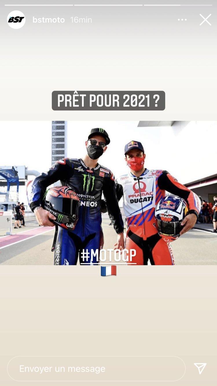 MotoGp, Moto2,Moto3 2021 - Page 9 D96dfe10