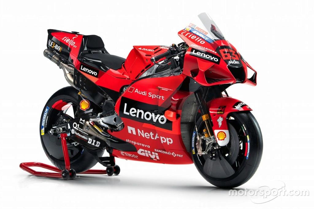 MotoGP 2021 - Page 2 F0207a10