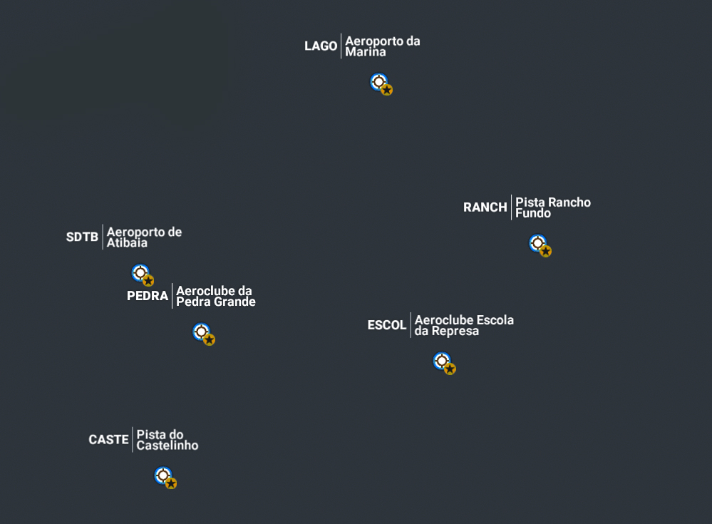 Cenário para FS2020 - Página 3 Mapa_v10