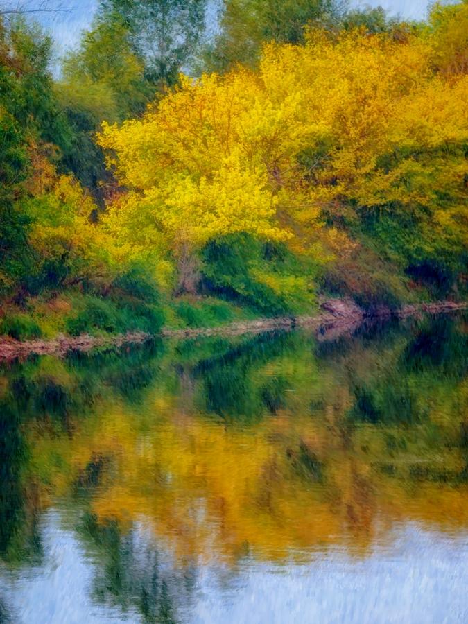 Photographie et peinture numérique P9074110