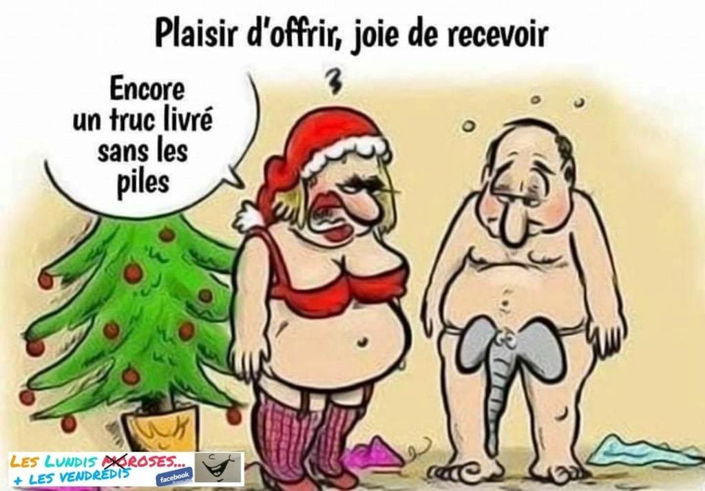 Humour et autres co..eries - Page 8 13198010