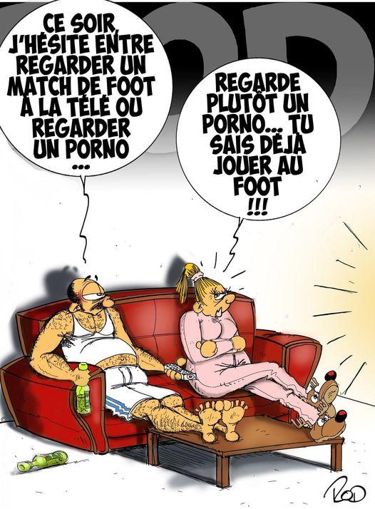 Humour et autres co..eries - Page 10 13751610