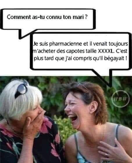 Humour et autres co..eries - Page 11 Blague14
