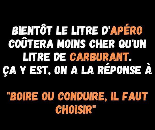 Humour et autres co..eries - Page 23 Boire_10