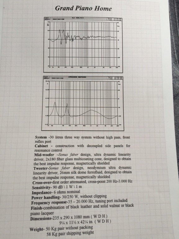 Ampli para Sonus Faber Concerto Grand Piano - Página 2 Img_3510