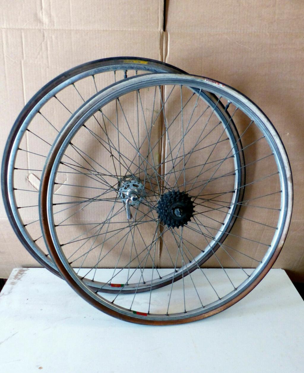 Motobecane Special sport S-l16010