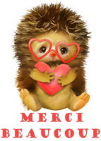 Séraphine Merci_26