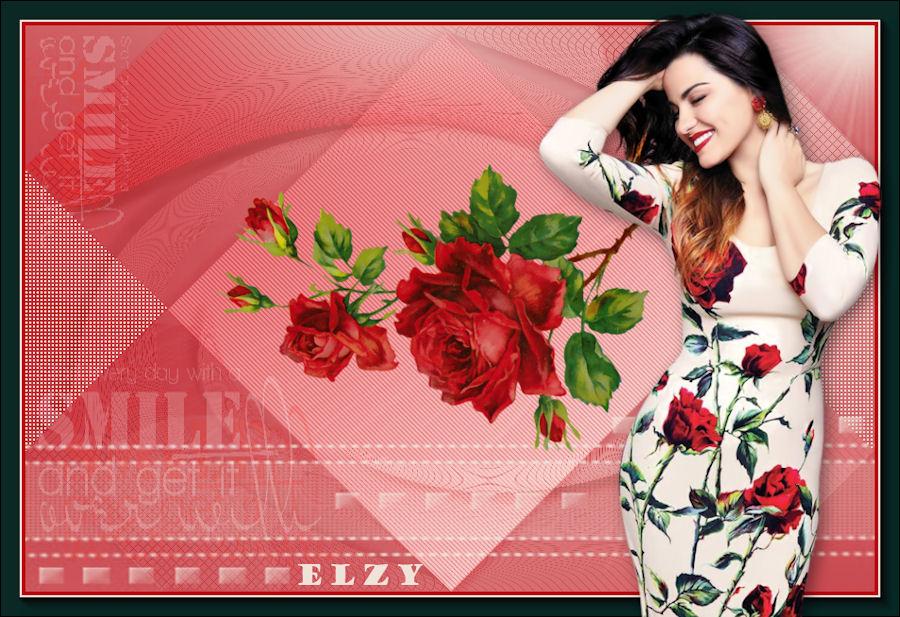 Fleurs Roses Esotik Tuto_f10