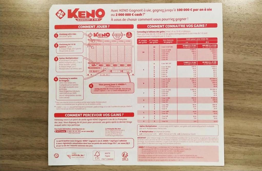 Pronostics Keno Dimanche 11 Octobre 2020 Midi (15438)   Fb_img10