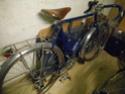 un autre vélo cyclo-camping Dscn0610