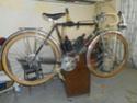 mon vélo cyclo camping Alex Singer Dscn1311