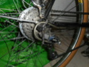 mon vélo cyclo camping Alex Singer Dscn1412