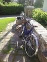 un autre vélo cyclo-camping Img_2014