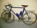 un autre vélo cyclo-camping Mon_vz10