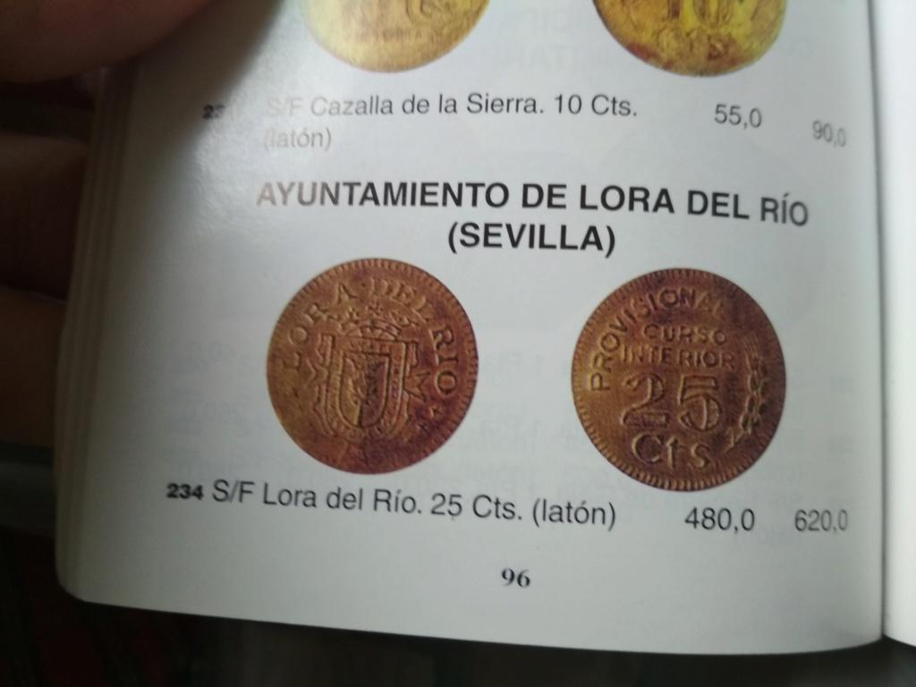 Opinión moneda Guerra Civil Img_2012