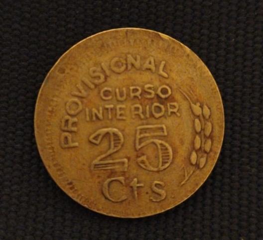 Opinión moneda Guerra Civil Img_2013