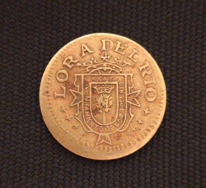Opinión moneda Guerra Civil Img_2015
