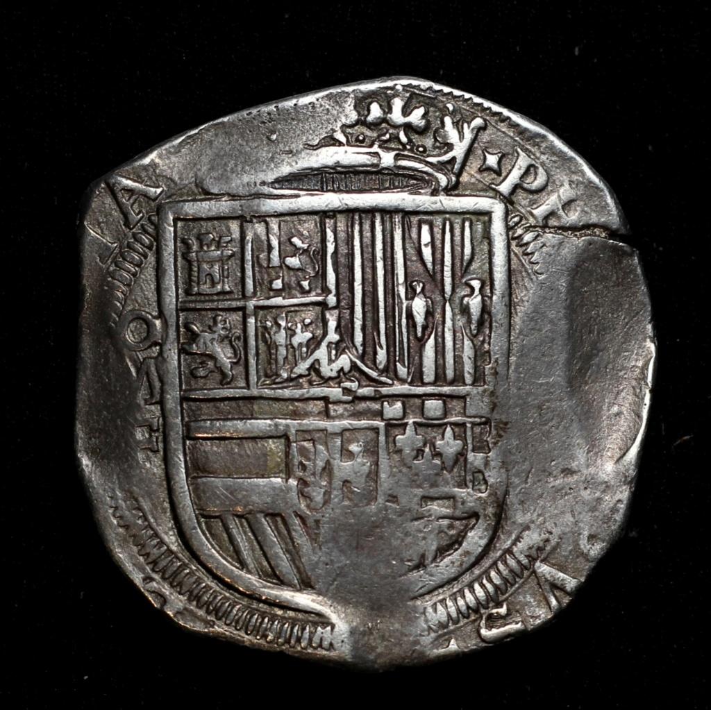 8 reales Fernando III, original o fantasía???  Img_2017