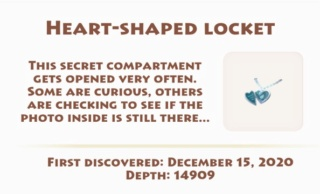Township Wiki - Page 2 Heart_10