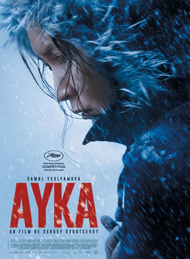 FILMIN - Página 14 Ayka10