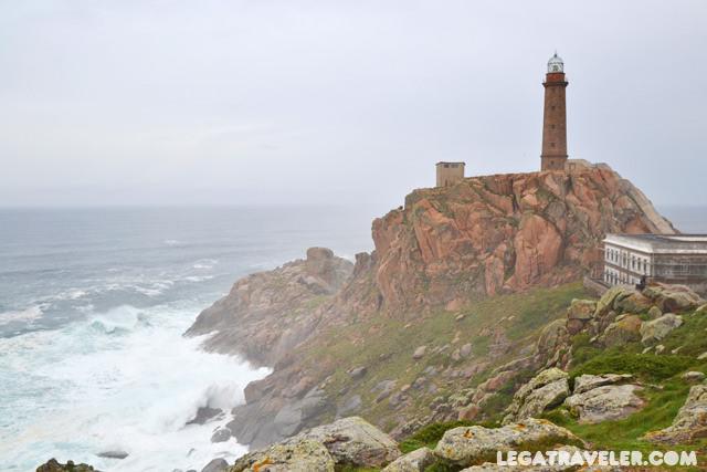 Pueblos de España que merecen ser visitados - Página 3 Faro-d10