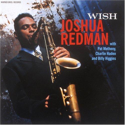 ¿Qué estáis escuchando ahora? Joshua11