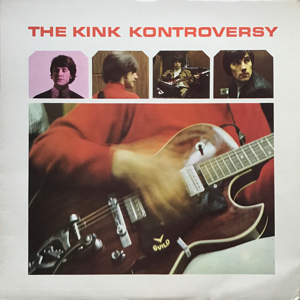 The Kinks - Página 16 Kontro10