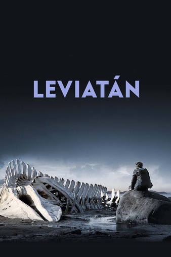 FILMIN - Página 14 Leviat10