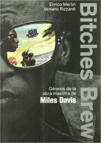 Miles Davis y sus zapatos de chupamelapunta - Página 6 Libro_10