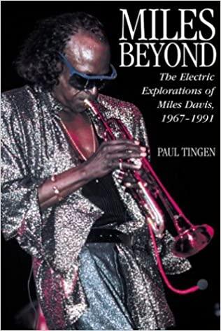 Miles Davis y sus zapatos de chupamelapunta - Página 6 Miles_10