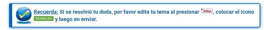 Como añadir botón de moderación en editor Tablas10