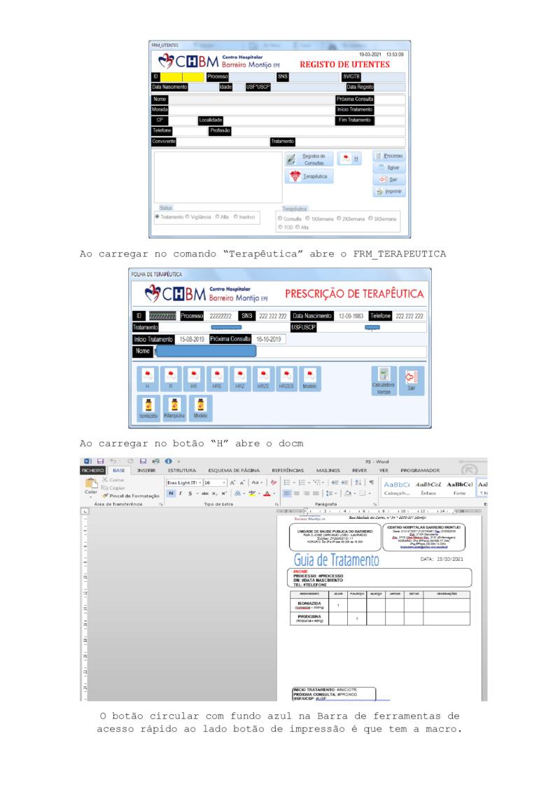 [Resolvido]Imprimir automáticamente item do Access Duvida11
