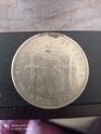Moneda 5 pesetas Alfonso XII 1878 Img_2015