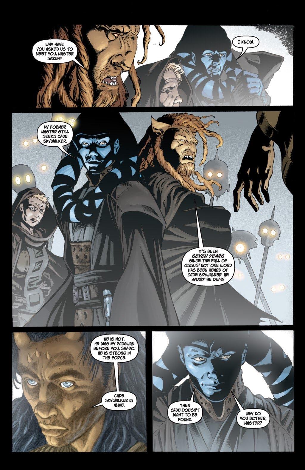 Stomper Showdown R2 #8 - Antares Draco (Informal Geek) vs TUF! Jacen Solo (RNGesus4) A63c4010