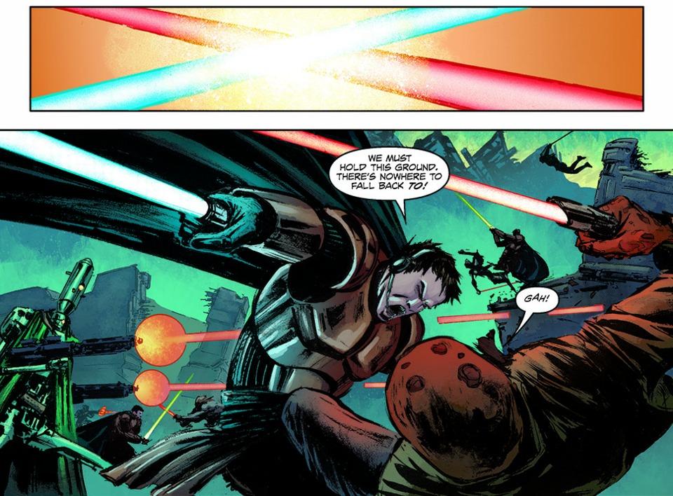 Stomper Showdown R2 #8 - Antares Draco (Informal Geek) vs TUF! Jacen Solo (RNGesus4) Cca80d10
