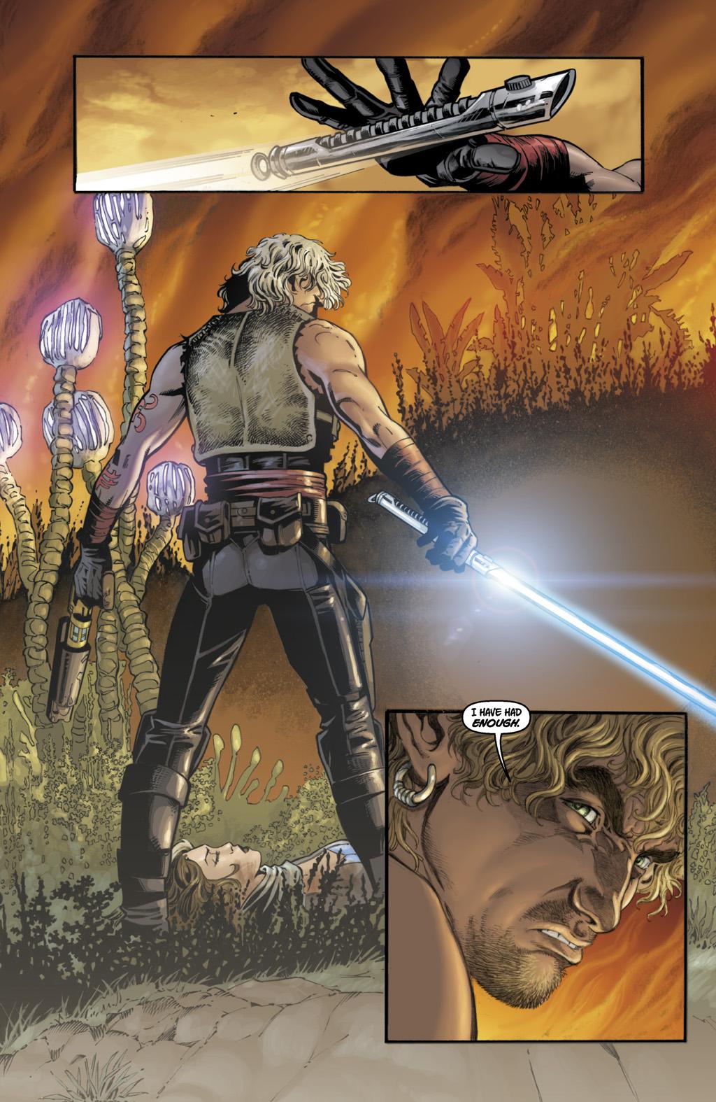 Stomper Showdown R2 #8 - Antares Draco (Informal Geek) vs TUF! Jacen Solo (RNGesus4) Cd7b3610