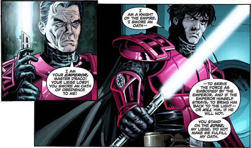 Stomper Showdown R2 #8 - Antares Draco (Informal Geek) vs TUF! Jacen Solo (RNGesus4) E0d05210