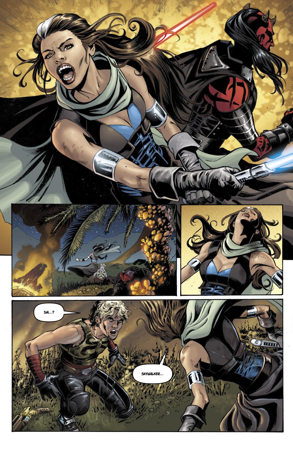 Stomper Showdown R2 #8 - Antares Draco (Informal Geek) vs TUF! Jacen Solo (RNGesus4) F492a410