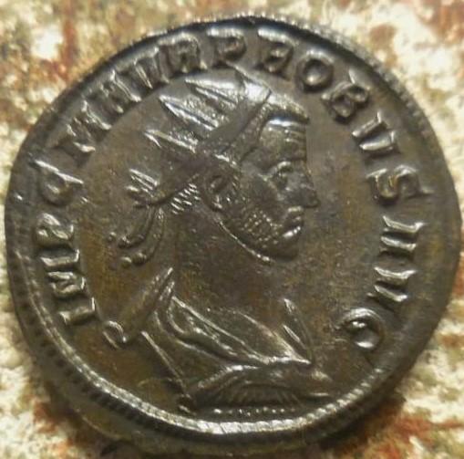 www.probuscoins.fr , base de données des aureliani de Probus - Page 14 20996511