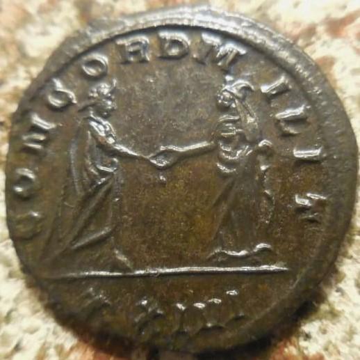 www.probuscoins.fr , base de données des aureliani de Probus - Page 14 21026011
